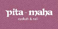 pita-maha cyclash & nail