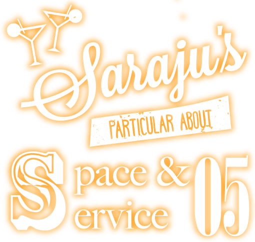 【SARAJU Hair】Resort of the beauty (OTONatural)About SARAJU