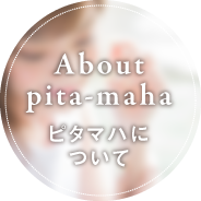obsessi with 【NAIL&EYELASH】of pita-maha