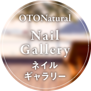 OTONatural NAIL & EYELASH DESIGN COLLECTION