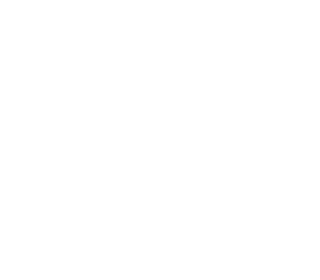【Place where dreams come true】?夢を叶える場所?【SARAJU Hair】