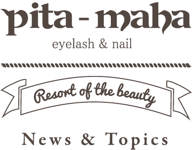 【SARAJU Hair】Resort of the beauty (OTONatural)news & Topics