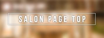 SALON PAGE TOP