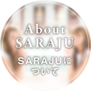 obsessi with 【HAIR DESIGN】of SARAJU